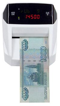 Автоматический детектор PRO MONIRON DEC MULTI
