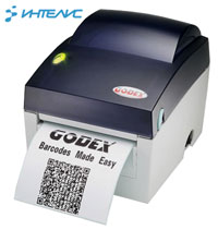 Godex EZ DT4